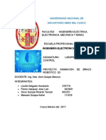 INFORME LABO CONTROLFFFFFF.docx