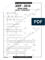 polycet-2016questionpaperkey.pdf