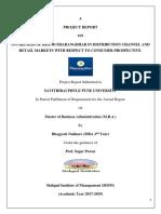 SIP Updated final Report.docx