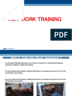 Hot Work Safety Training[1122].ppt