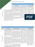 Planificacion ANUAL 4TO.docx