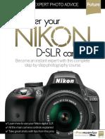Master your Nikon D-SLR.pdf