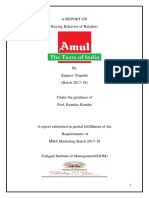16205 Final amul  Report.docx