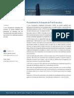 """Procedimento Extrajudicial Pré-Executivo (""""PEPEX"""")"""