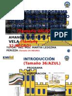 PRESENTACIÓN PERFIL.pptx