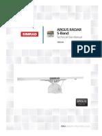 ArgusRadar_S-Band_TM_EN_988-10609-003.pdf