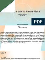 skenario 1 blok 17.pptx