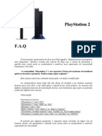 F_A_Q_PS2