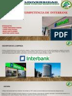 TALENTO-HUMANO-interbank.pptx