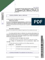 Valencia PCA+SERVICIO+CONTROL+ACCESOS+PABELLON+ALGUAZAS.pdf