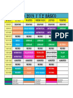 HORARIO (curso_1-2_año2019)(1)