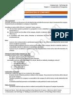 incorporation-of-companies.pdf