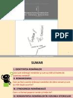 1 Romanitatea românilor în viziunea istoricilor.pptx