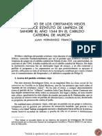 N103_006.pdf