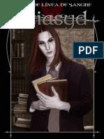Libro de Linea de Sangre Kiasyd.pdf