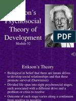 Erikson_s Psychosocial Theory