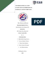 AGENCIA DE SEGURIDAD F5S.docx