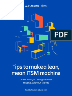 Lean_ITSM_Whitepaper.pdf