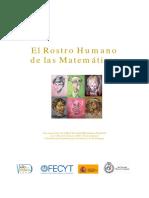 El-Rostro-Humano-de-las-Matématicas.pdf