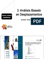 3. Analisis Basado en Desplazamientos.pdf