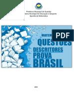 Apostila - Prova Brasil.docx