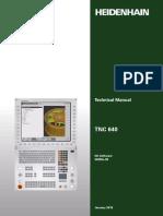 Manual técnico 640.pdf