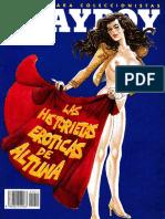 HORACIO ALTUNA - Las Historias Eroticas