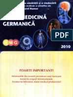 212702306-Noua-Medicina-Germanica.pdf