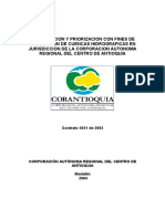 corantioquia cuencas hidrograficas