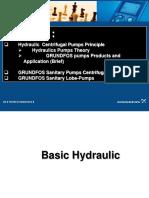 Basic Theory Pump.ppt