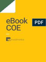 eBookCOE