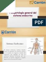 Fisiopatología sistema endocrino.ppt
