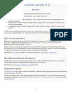 Benefits for schools.docx