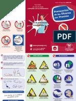 tríptico prevención.pdf