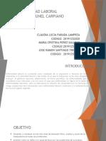 Caso Enfermedad Laboral-Sindrome del Tunel carpiano.pptx