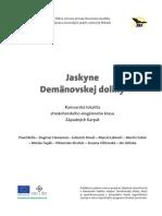 jaskyne_kor.pdf