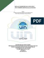 ALI RAHMAN MUTAJALLI-FDK.pdf