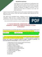 ARGUMENTOS ADICIONALES.docx