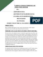MACHINE- PROJECT.docx