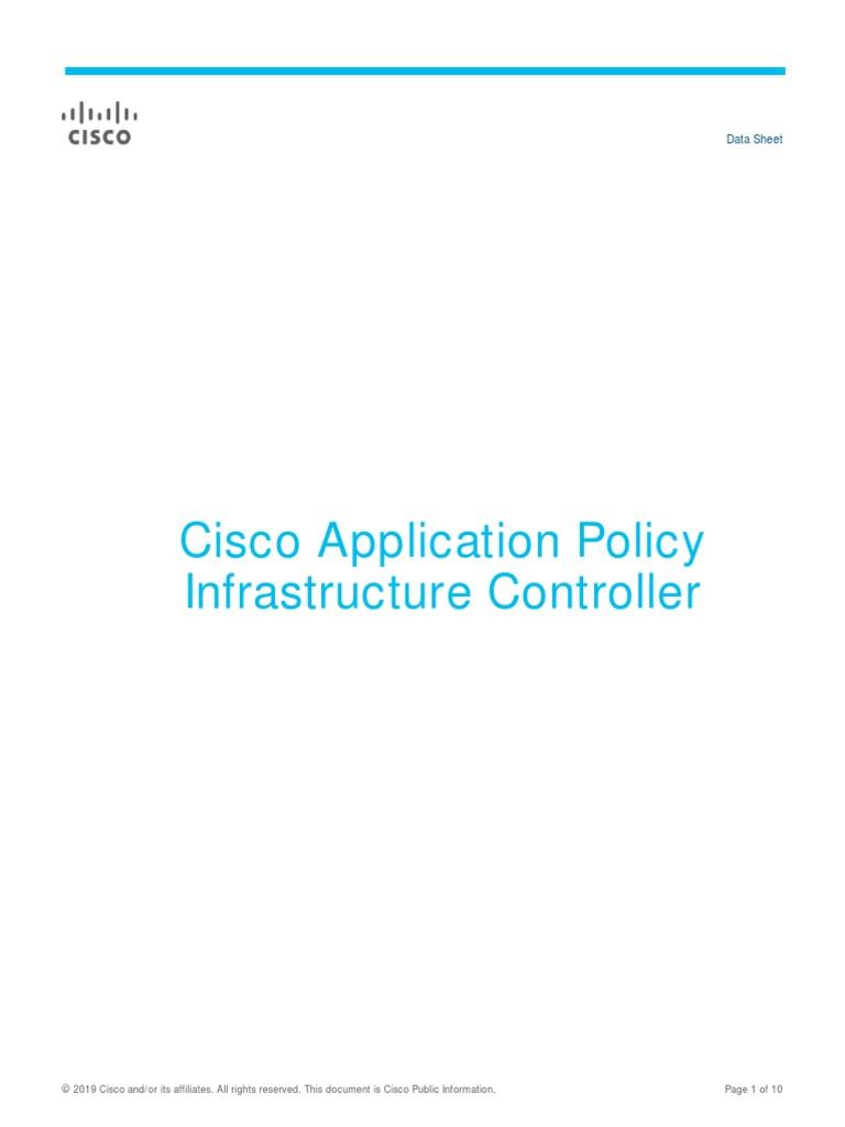 datasheet-c78-739715 | Amazon Web Services | Cloud Computing