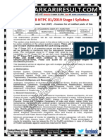 rrb012019presyllabus.pdf