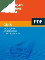 1534354957Ebook_Ventilacao_Industrial_Natural.pdf