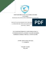 AGUSTÍN ÁVILA Febrero 2019 ref P. Elías revisador SMV.docx