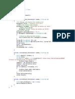 public partial class Form1.docx