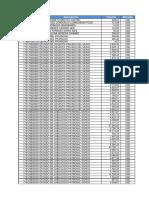 Dmf Listados Pagos Abril 2016
