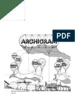 Archigram Screen