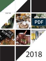 _catalogo-fullfit-2018_2220180208101647.pdf