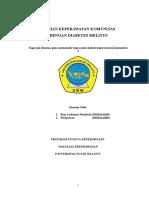 Askep_Komunitas_DM.docx