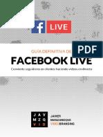 guia-definitiva-facebook-live.pdf