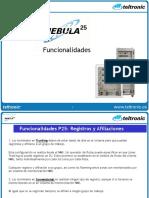 3 Funcionalidades NEBULA25.pdf